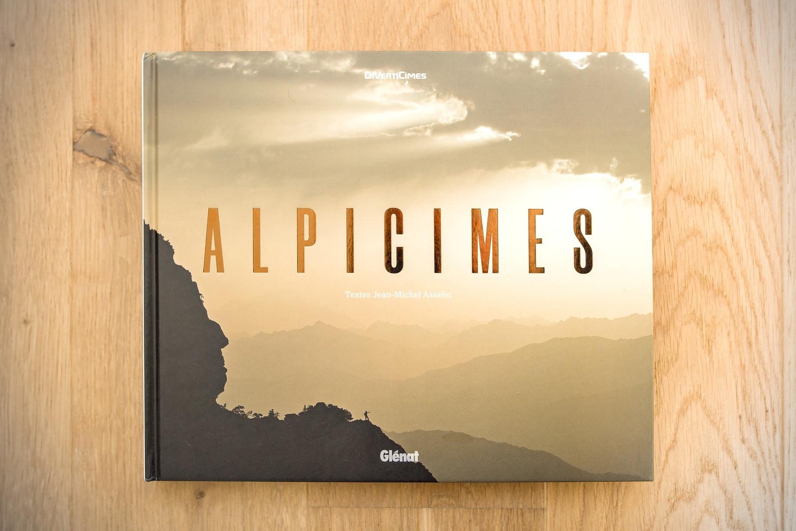 Alpicimes