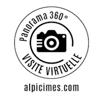 Alpicimes, visite virtuelle