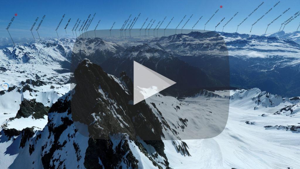 Visite virtuelle Alpicimes